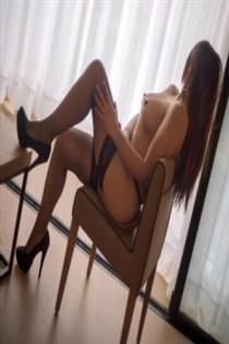Amanda Kante, sexjenter i Elverum - 12648