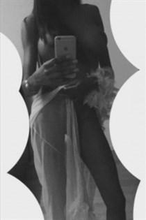Bettye, sexjenter i Førde - 19698