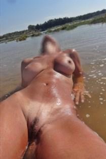 Bhagwant, sexjenter i Vennesla - 10155