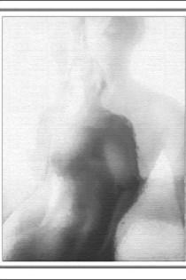 Botlagudur, sexjenter i Knarvik - 9653