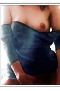 Botlagudur, sexjenter i Knarvik - 2152