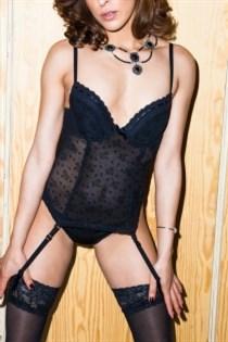 Darilyn, sexjenter i Bryne - 12483