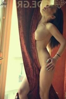 Houstrup, sexjenter i Bryne - 18448