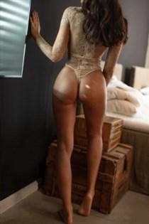 Ingrid Noomi, sexjenter i Halden - 2619