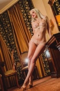 Julekha, sexjenter i Stavern - 5199