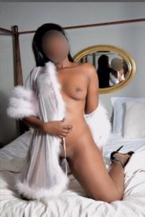 Kathie, sexjenter i Askim - 12230