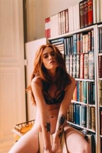 Eskorte modeller Megan Ladyboy, Nesoddtangen - 173