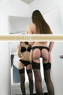 Molly Elin, sexjenter i Jørpeland - 6947