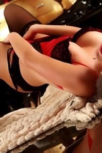 Moon Hee, sexjenter i Tranby - 5286