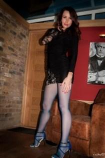 Sexy Milena, kåte jenter i Mysen - 9064