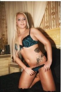 Shelsy, sexjenter i Bodø - 3589