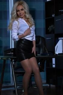 Sheryl06, sexjenter i Alta - 13911