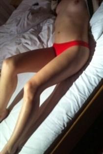 Srwa, sexjenter i Rotnes - 12505
