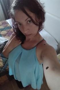 Veronicagfe, sexjenter i Bryne - 12937